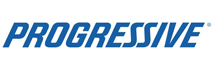 uw_progressive