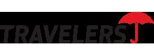 uw_travelers
