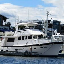 1. Products Page, Boat and Yacht Insurance Seattle, WA, Bristol Marine Insurance